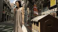 ★前夜祭:上映作品速報★『彼女が死ぬと決めた日』by吹田祐一(登壇!)