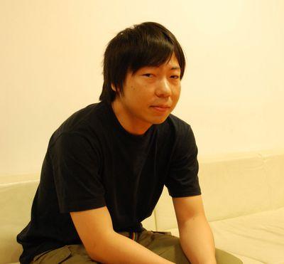 「つみきのいえ」加藤久仁生監督トークと「ロボットのアニメーション特集」