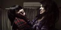 ひめじ国際短編映画祭日記⑦公募作品コンペティション