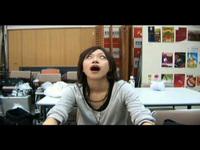 第1回 シネマナイト(4/18) 上映予定作品紹介します~!