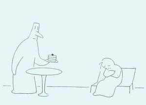 7/31スタッフセレクション上映作品