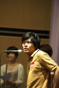 勝又悠監督新作「はい!もしもし大塚薬局ですが、」