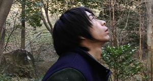 8/1 公募作品コンペティション上映作品