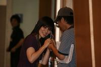 2009映画祭日記④:公募コンペティション授賞式