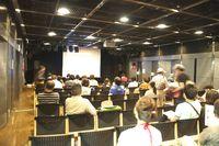 2010映画祭リポート⑧:関西セレクション上映