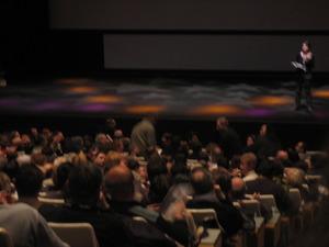 クレルモンフェラン国際短編映画祭2010レポート!