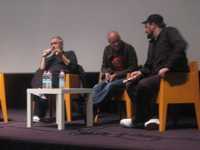 ジャン・ジャックス・ベネックスに学ぶ映画祭の意義
