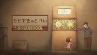 ★スタッフセレクション2 ~アニメーションを満喫~作品紹介