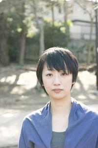 ゲスト監督、審査委員長決定★横浜聡子監督