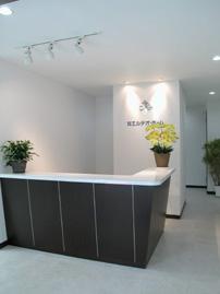 姫路 加古川 高砂 新築住宅 注文住宅 分譲地 エルテオ・ホーム
