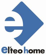 エルテオ・ホーム 公式サイト