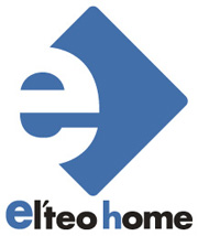 エルテオ・ホーム こだわりの家を建てる姫路の工務店