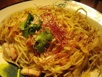 姫路でアジアご飯!