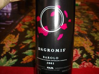 ワインで乾杯★