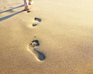 人生は長距離走