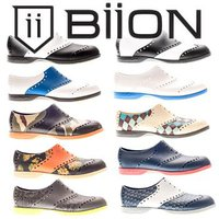 BIION BIION BIION
