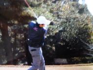 第1回 兵庫県市対抗ゴルフ大会