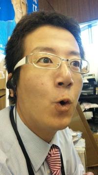 辻 佳伸です。