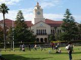 県立伝統高校が、県内大学と連携