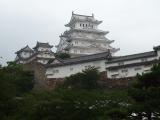 廃城令でも、姫路城が取り壊されなかった理由
