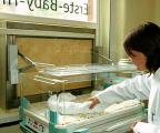 姫路に全国2か所目の「赤ちゃんポスト」?