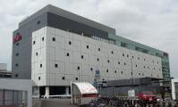 開業3年、ピオレ姫路が大規模改装