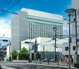 「(仮称)マルイト姫路ビル」「(仮称)ホテルモントレ姫路」着工開始