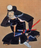 「真田丸」と後藤又兵衛