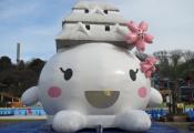 姫路の格安遊園地