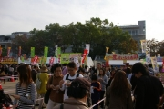 B-1グランプリ、西日本大会を明石に招致