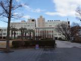 大学入試一変。神戸学院は25%増
