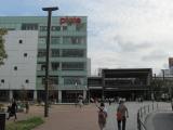 H&Mが姫路に進出する理由