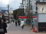 買って住みたい街、姫路が兵庫県でトップ