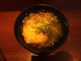 姫路の食べもの