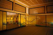姫路城三の丸広場は何に使われていたのか