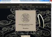 世界初、マグロの皮を使った財布を発売。姫路の会社