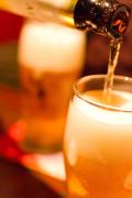 姫路の海岸で、姫路和牛と全国地ビールを堪能。来月「麦祭」開催