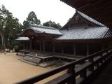 旅好きは知っている。神社仏閣ランキング全国8位は書寫山圓教寺