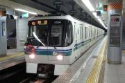 神戸市営地下鉄海岸線は「政策の失敗」