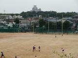 大学合格力ランキング。全国8位は姫路の公立高校
