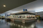 大阪市長「神戸空港国際化を」