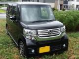 日本で一番売れている車