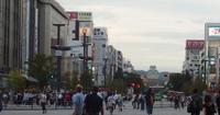 姫路で最も地価が上がった場所