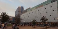 姫路は「静的な街」。未来の姫路には自己表現と、情報発信が必要