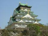 医療・健康環境の安全性 世界一の大阪