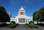 西播磨周辺に首都移転。地質学会が主導
