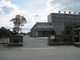 来年度も減ります。姫路の公立高校定員