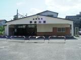 来年2月、山陽夢前川駅前にMEGAドンキ、ジョーシン開店