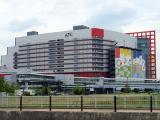大阪にいながら姫路の贅沢