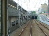 阪急神戸線に新神戸駅ができる?